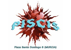 Logo de Piscis Musical Club